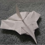 Awesome_Paper_Airplanes_8