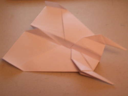 Awesome_Paper_Airplanes_9