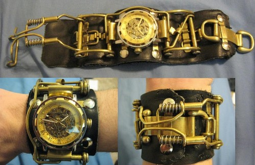 Awesome_Steampunk_Watches_10