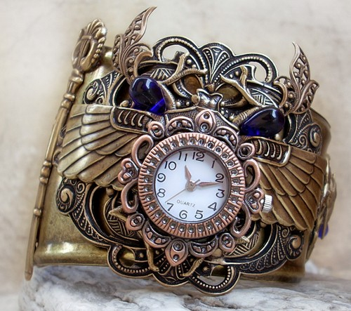 Awesome_Steampunk_Watches_11