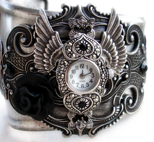 Awesome_Steampunk_Watches_12