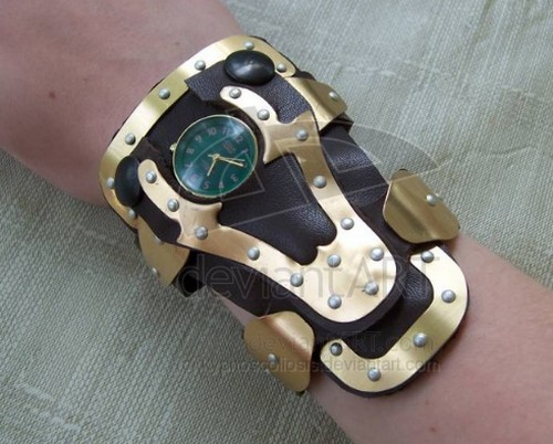 Awesome_Steampunk_Watches_13