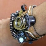 Awesome_Steampunk_Watches_16