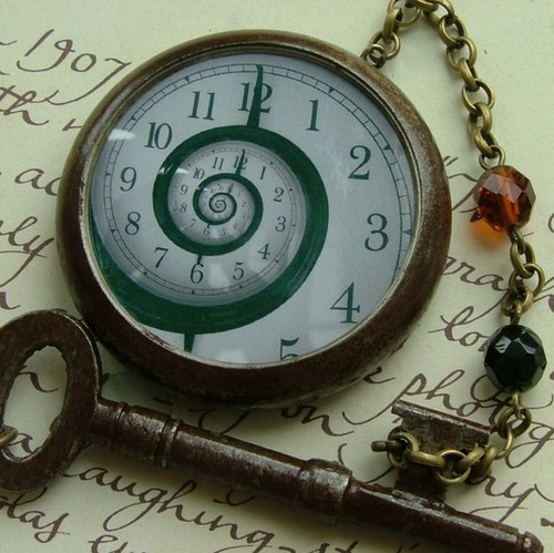 Awesome_Steampunk_Watches_17