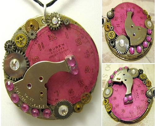 Awesome_Steampunk_Watches_18