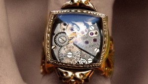 Awesome_Steampunk_Watches_19