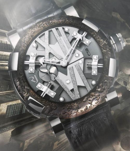 Awesome_Steampunk_Watches_3