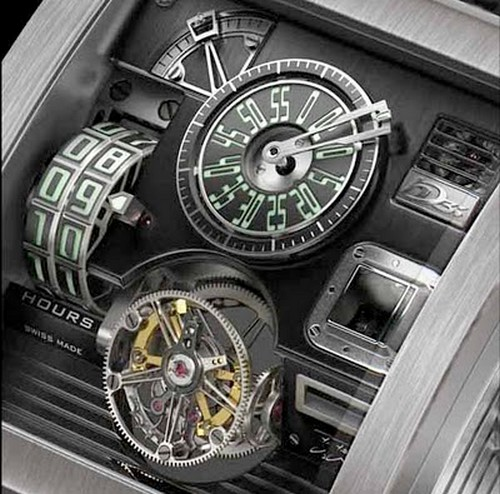 Awesome_Steampunk_Watches_4