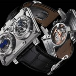 Awesome_Steampunk_Watches_5