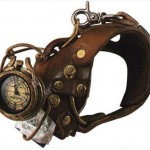 Awesome_Steampunk_Watches_6