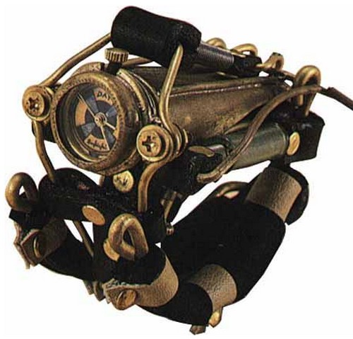 Awesome_Steampunk_Watches_7