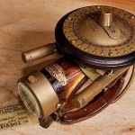Awesome_Steampunk_Watches_8