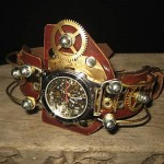 Awesome_Steampunk_Watches_9