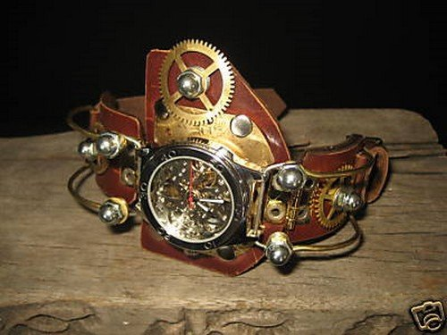 Awesome_Steampunk_Watches_1