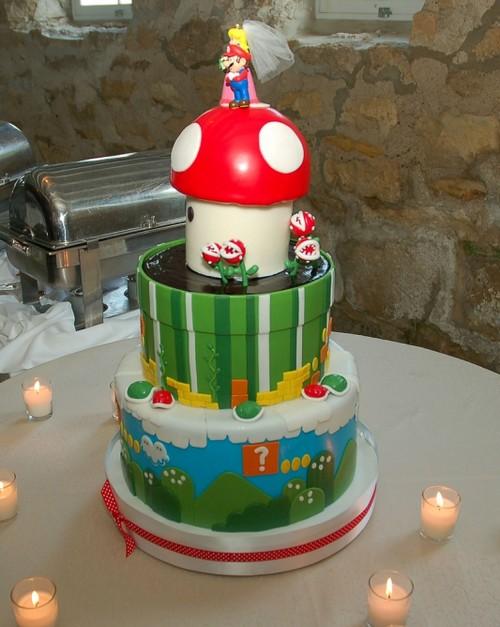 Awesome_Super_Mario_Bros_Cakes_10