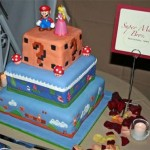 Awesome_Super_Mario_Bros_Cakes_11