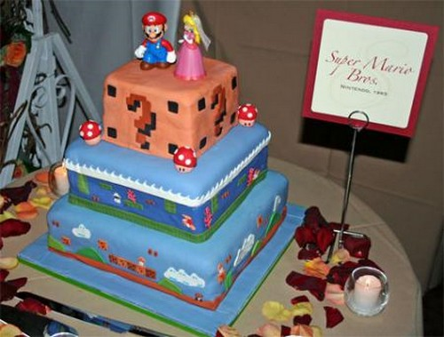 Awesome_Super_Mario_Bros_Cakes_11