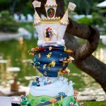 Awesome_Super_Mario_Bros_Cakes_12