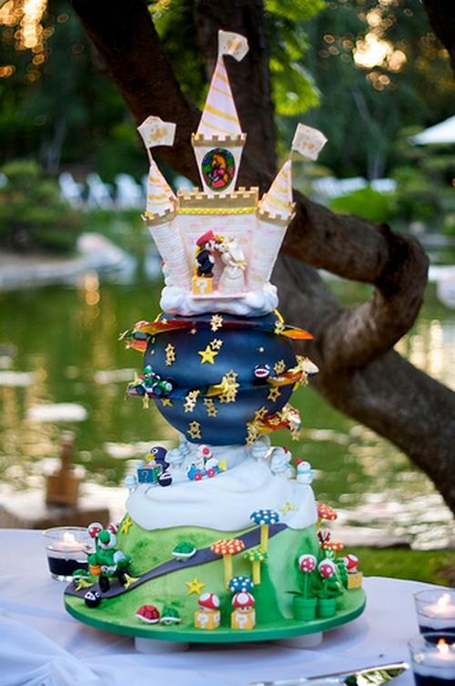 Awesome_Super_Mario_Bros_Cakes_12