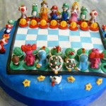 Awesome_Super_Mario_Bros_Cakes_13