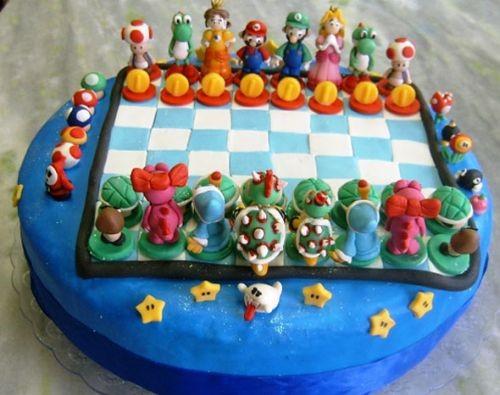 Awesome_Super_Mario_Bros_Cakes_13