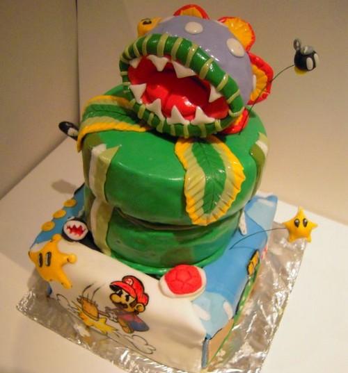 Awesome_Super_Mario_Bros_Cakes_14