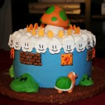 Awesome_Super_Mario_Bros_Cakes_15