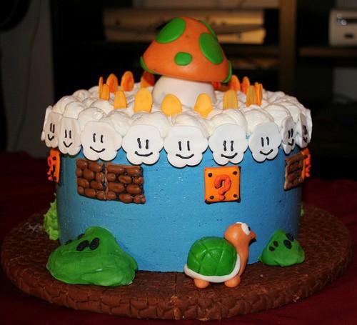 Awesome_Super_Mario_Bros_Cakes_15