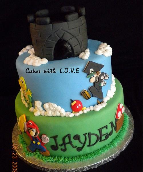 Awesome_Super_Mario_Bros_Cakes_1