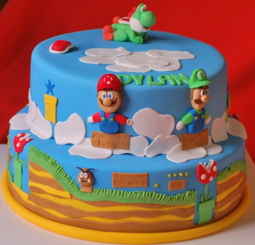 Awesome_Super_Mario_Bros_Cakes_17