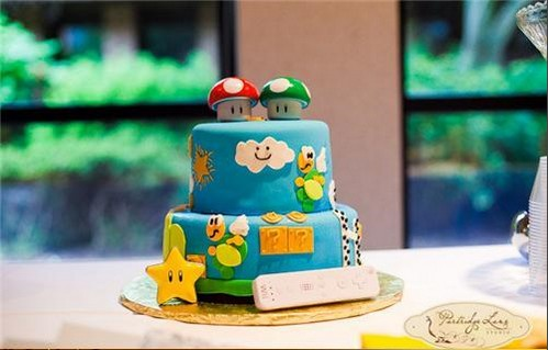 Awesome_Super_Mario_Bros_Cakes_18