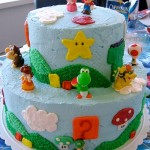 Awesome_Super_Mario_Bros_Cakes_19