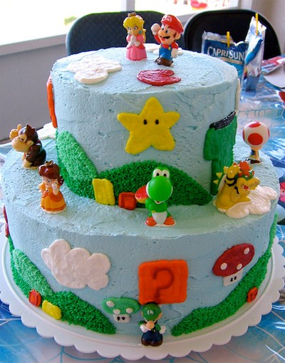 Awesome_Super_Mario_Bros_Cakes_19
