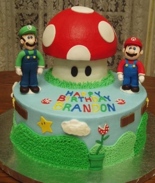 Awesome_Super_Mario_Bros_Cakes_2