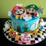 Awesome_Super_Mario_Bros_Cakes_20