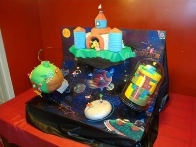 Awesome_Super_Mario_Bros_Cakes_21