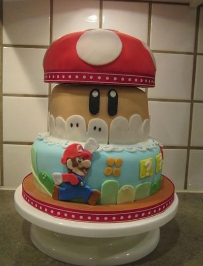Awesome_Super_Mario_Bros_Cakes_22