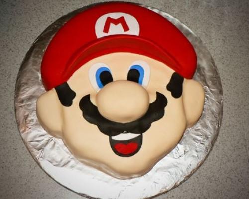 Awesome_Super_Mario_Bros_Cakes_24