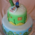 Awesome_Super_Mario_Bros_Cakes_25