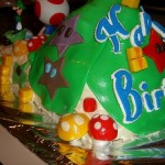 Awesome_Super_Mario_Bros_Cakes_26