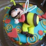 Awesome_Super_Mario_Bros_Cakes_27