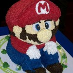 Awesome_Super_Mario_Bros_Cakes_28