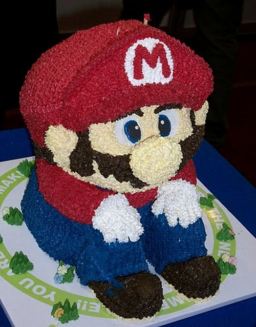 Awesome_Super_Mario_Bros_Cakes_28