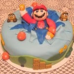 Awesome_Super_Mario_Bros_Cakes_29
