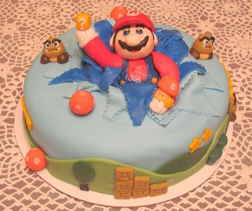 Awesome_Super_Mario_Bros_Cakes_29