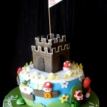 Awesome_Super_Mario_Bros_Cakes_3