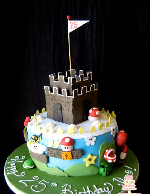 Awesome_Super_Mario_Bros_Cakes_3