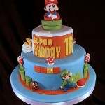 Awesome_Super_Mario_Bros_Cakes_30
