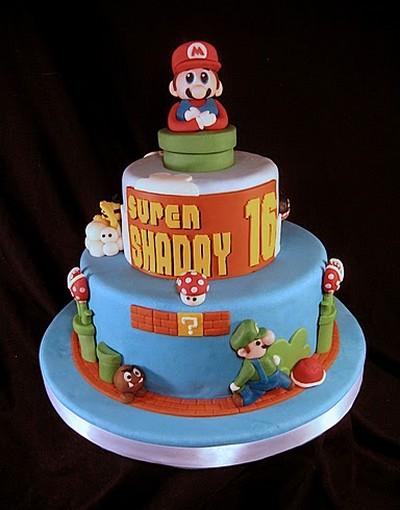 Awesome_Super_Mario_Bros_Cakes_30