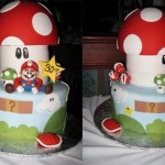 Awesome_Super_Mario_Bros_Cakes_4